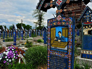 cimitero-romania-622x466