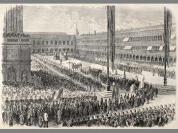 -illustrazione-del-funerale-di-daniele-manin-patriota-italiano-venezia-