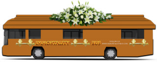 immortality-bus-1