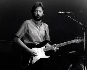 "Eric_""slowhand""_Clapton"